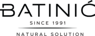 PC Batinic