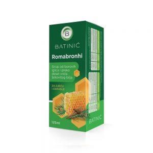 romabronhi sirup_